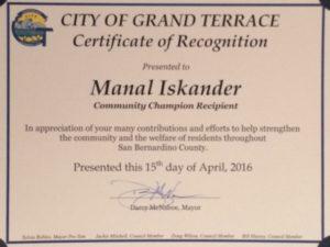 award-09